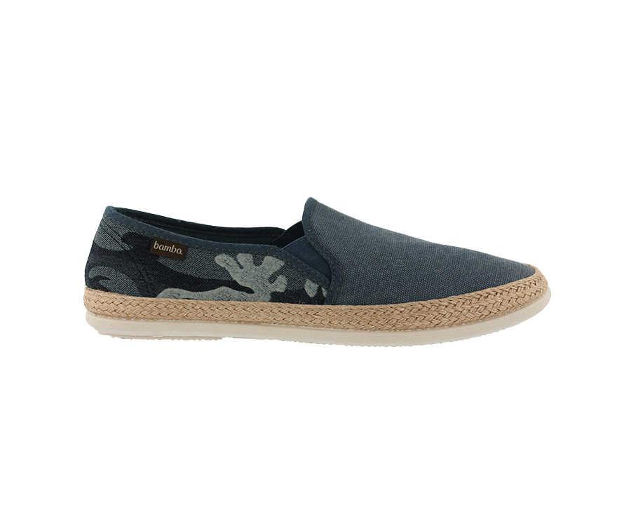 Victoria 5200124-JEA Erkek Günlük Ayakkabı