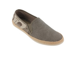Victoria 5200124-TAU Erkek Günlük Ayakkabı - Thumbnail