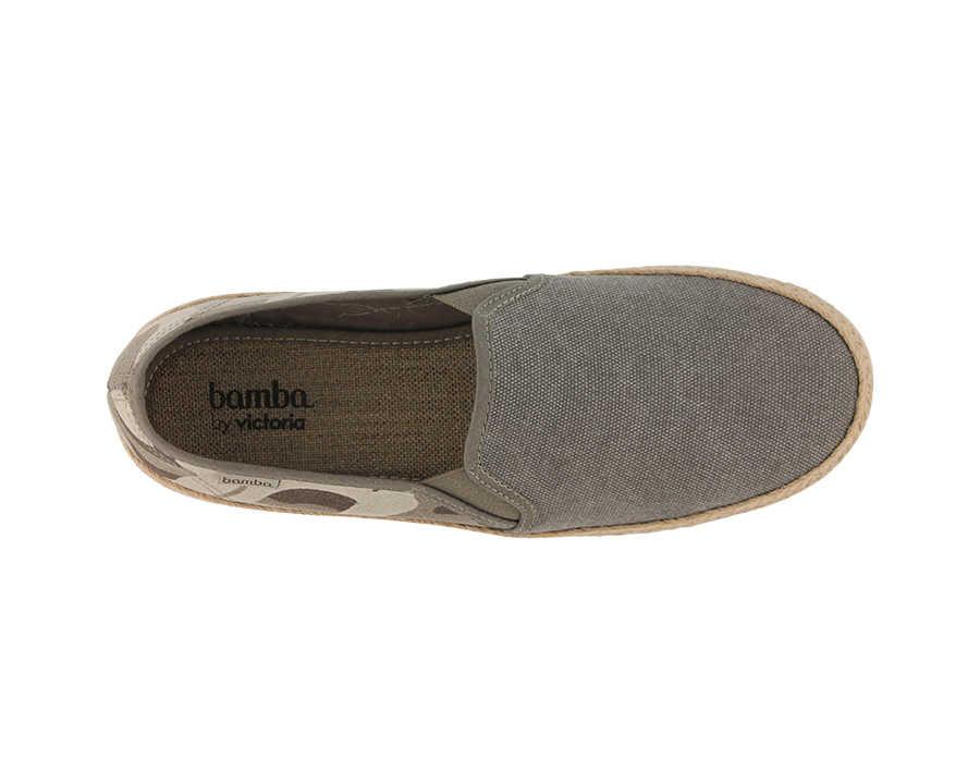Victoria 5200124-TAU Erkek Günlük Ayakkabı