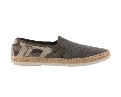 Victoria - Victoria 5200124-TAU Erkek Günlük Ayakkabı