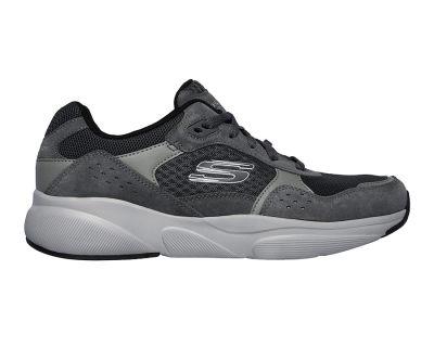 Skechers - Skechers 52952-CCG Meridian Ostwall Erkek Spor Ayakkabı