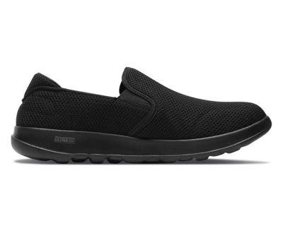 Skechers - Skechers 55399-BBK Adapt Ultra Leisure Erkek Spor Ayakkabı