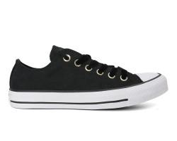 Converse - Converse 561705 Chuck Taylor All Star Kadın Günlük Ayakkabı