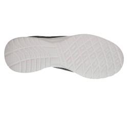 Skechers 58360-OLV Dynamight Erkek Günlük Ayakkabı - Thumbnail