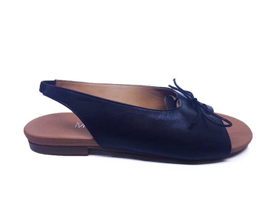 Moka 616160-001 Kadın Günlük Ayakkabı