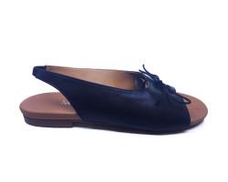 Moka - Moka 616160-001 Kadın Günlük Ayakkabı