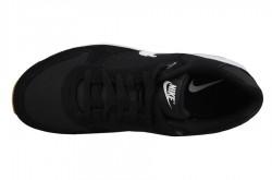 Nike 644402-006 Nightgazer Erkek Spor Ayakkabı - Thumbnail