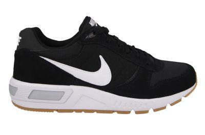 Nike - Nike 644402-006 Nightgazer Erkek Spor Ayakkabı