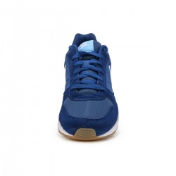 Nike 644402-412 Nightgazer Erkek Spor Ayakkabı - Thumbnail