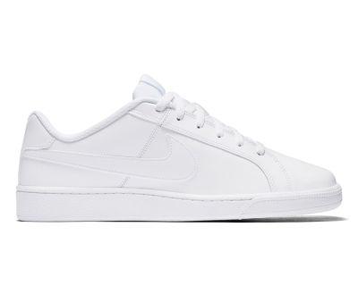 Nike - Nike 749747-111 Court Royale Erkek Spor Ayakkabı