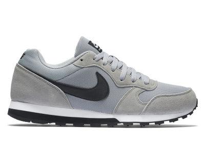 Nike - Nike 749794-001 Md Runner 2 Erkek Spor Ayakkabı