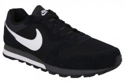 Nike 749794-010 Md Runner 2 Erkek Spor Ayakkabı - Thumbnail