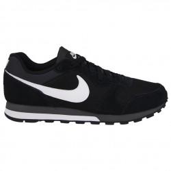 Nike - Nike 749794-010 Md Runner 2 Erkek Spor Ayakkabı
