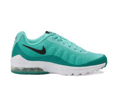 Nike - Nike 749862-300 Air Max Invigor Print Kadın Spor Ayakkabı