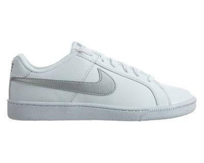 Nike - Nike 749867-100 Court Royale Kadın Spor Ayakkabı