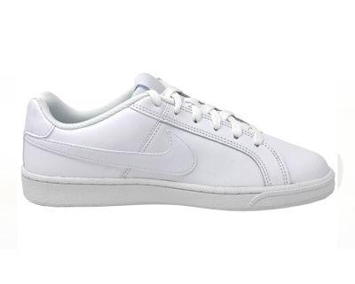 Nike - Nike 749867-112 Court Royale Kadın Spor Ayakkabı