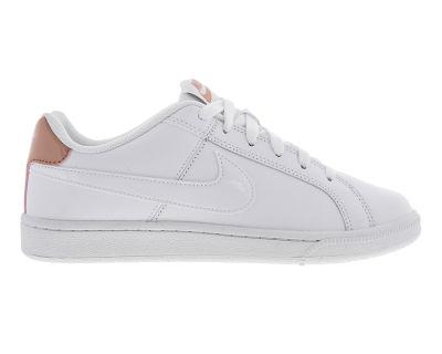 Nike - Nike 749867-116 Court Royale Kadın Spor Ayakkabı
