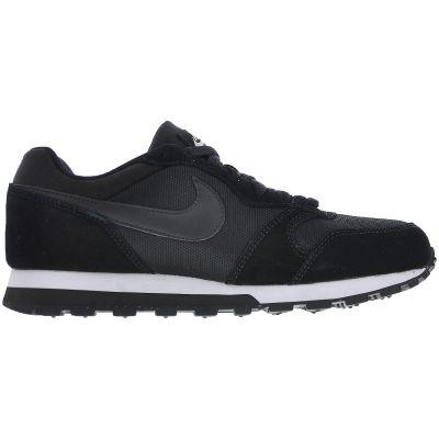 Nike 749869-001 Md Runner 2 Kadın Spor Ayakkabı