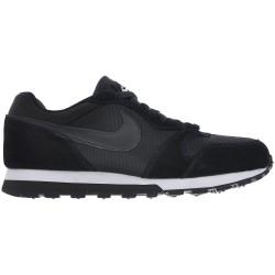 Nike - Nike 749869-001 Md Runner 2 Kadın Spor Ayakkabı