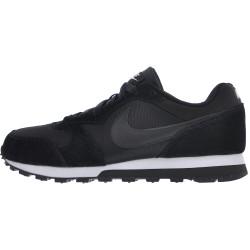 Nike 749869-001 Md Runner 2 Kadın Spor Ayakkabı - Thumbnail