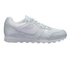 Nike - Nike 749869-010 Wmns Md Runner 2 Kadın Spor Ayakkabı