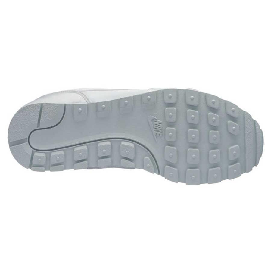 Nike 749869-010 Wmns Md Runner 2 Kadın Spor Ayakkabı