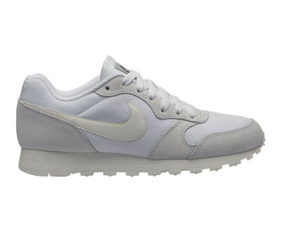 Nike - Nike 749869-102 Wmns Md Runner 2 Kadın Spor Ayakkabı