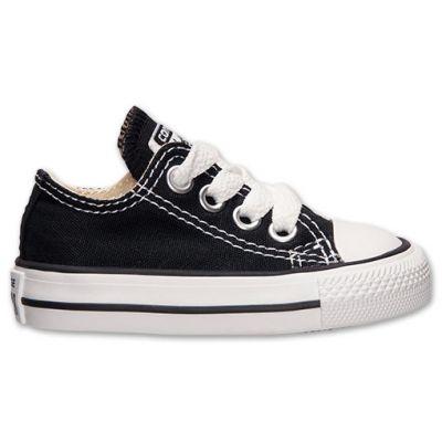 Converse - Converse 7J235 Çocuk Günlük Ayakkabı