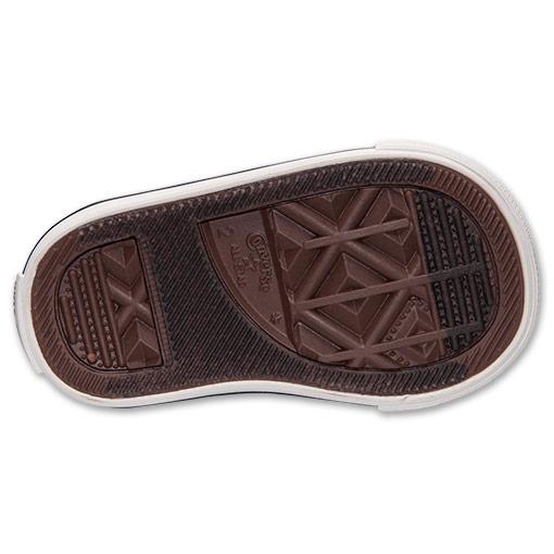 Converse 7J235 Çocuk Günlük Ayakkabı