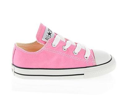 Converse - Converse 7J238 Çocuk Günlük Ayakkabı