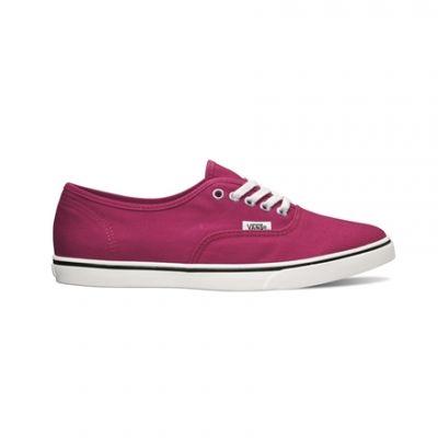 Vans - Vans 7NDNY Kadın Günlük Ayakkabı