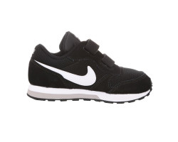 Nike - Nike 806255-001 Md Runner 2 Çocuk Spor Ayakkabı