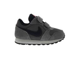 Nike - Nike 806255-012 Md Runner 2 Çocuk Spor Ayakkabı
