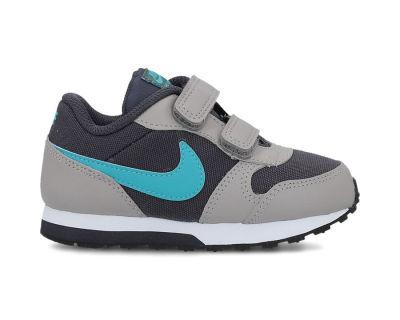 Nike - Nike 806255-017 Md Runner 2 Çocuk Spor Ayakkabı