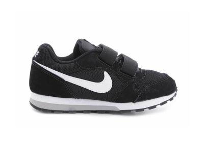 Nike - Nike 807317-001 Md Runner 2 Çocuk Spor Ayakkabı