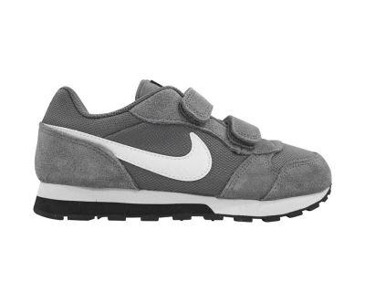 Nike - Nike 807317-002 Md Runner 2 Çocuk Spor Ayakkabı
