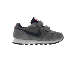 Nike - Nike 807317-012 Md Runner 2 Çocuk Spor Ayakkabı