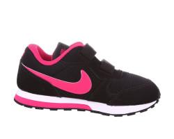 Nike - Nıke 807328-006 Md Runner 2 Çocuk Spor Ayakkabı