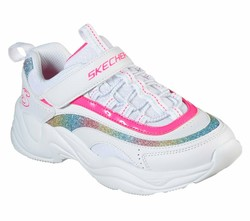Skechers 80764L-WML Lite Styles Çocuk Spor Ayakkabı - Thumbnail