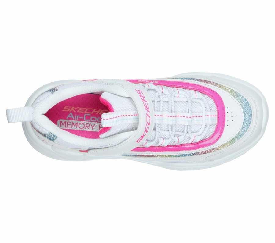 Skechers 80764L-WML Lite Styles Çocuk Spor Ayakkabı