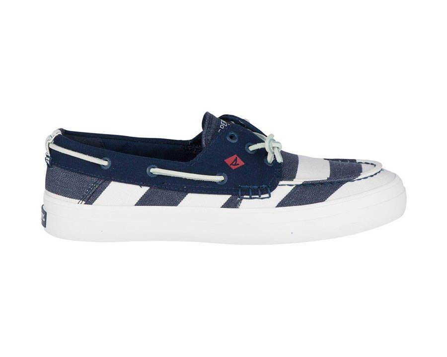 Sperry 81664 Kadın Günlük Ayakkabı