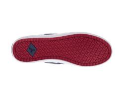 Sperry 81664 Kadın Günlük Ayakkabı - Thumbnail
