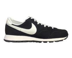 Nike - Nike 827922-001 Air Pegasus 83 Ltr Erkek Spor Ayakkabı