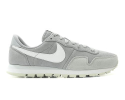 Nike - Nike 827922-002 Air Pegasus 83 Ltr Erkek Spor Ayakkabı