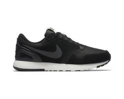 Nike - Nike 866069-001 Air Vibenna Erkek Spor Ayakkabı