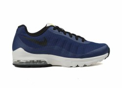Nike - Nike 870614-400 Air Max İnvigor Erkek Spor Ayakkabı