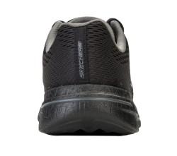 Skechers 88888036-BBK Burst 2.0 Kadın Spor Ayakkabı - Thumbnail