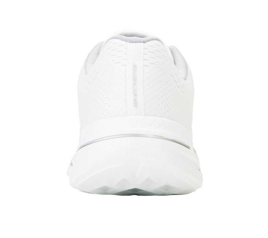 Skechers 88888036-WSL Burst 2.0 Kadın Spor Ayakkabı