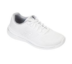 Skechers 88888036-WSL Burst 2.0 Kadın Spor Ayakkabı - Thumbnail