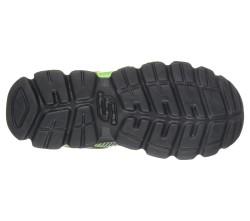 Skechers 90293L-BLM Flashpod Scoria Çocuk Spor Ayakkabı - Thumbnail